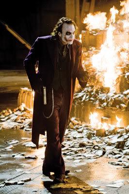 Joker [The Dark Knight] Ac0708dk24da7