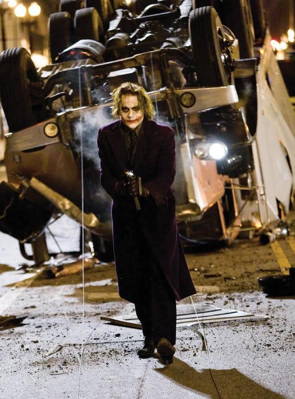 Joker [The Dark Knight] Batmannovas_11
