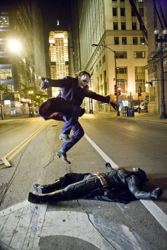 Joker [The Dark Knight] Dk0001cc3