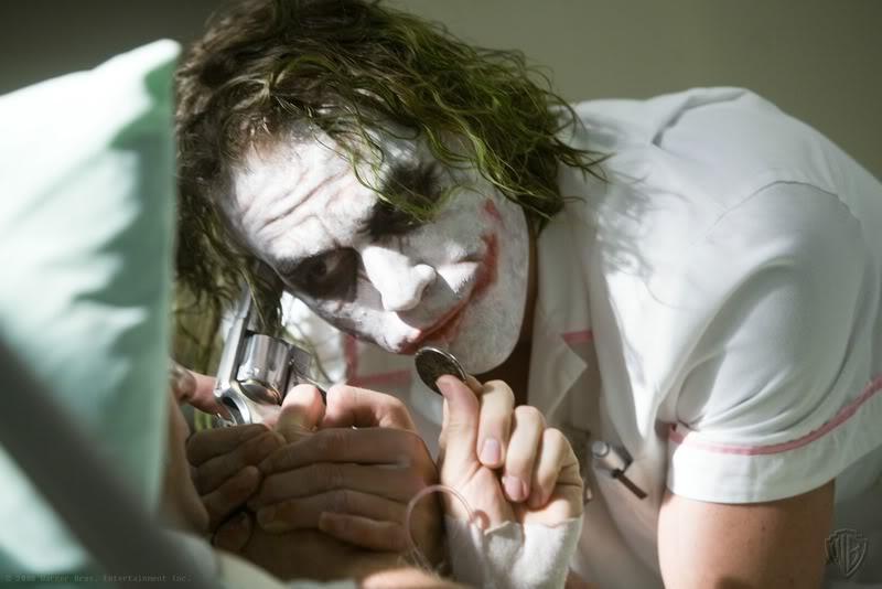 Joker [The Dark Knight] Dk0010mc6