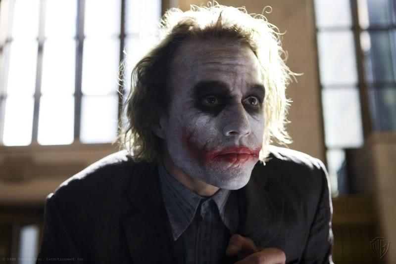 Joker [The Dark Knight] Dk0015vb7