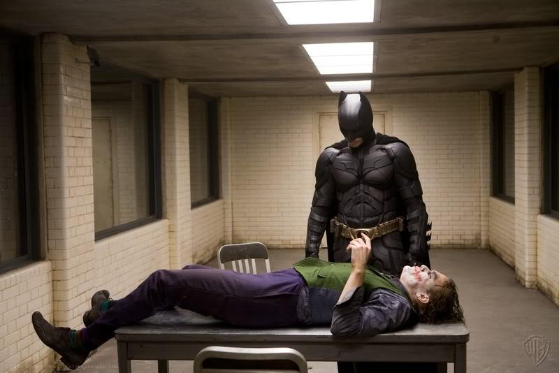 Joker [The Dark Knight] Dk0016ek0