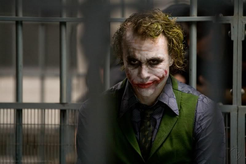 Joker [The Dark Knight] Dk0037zx6