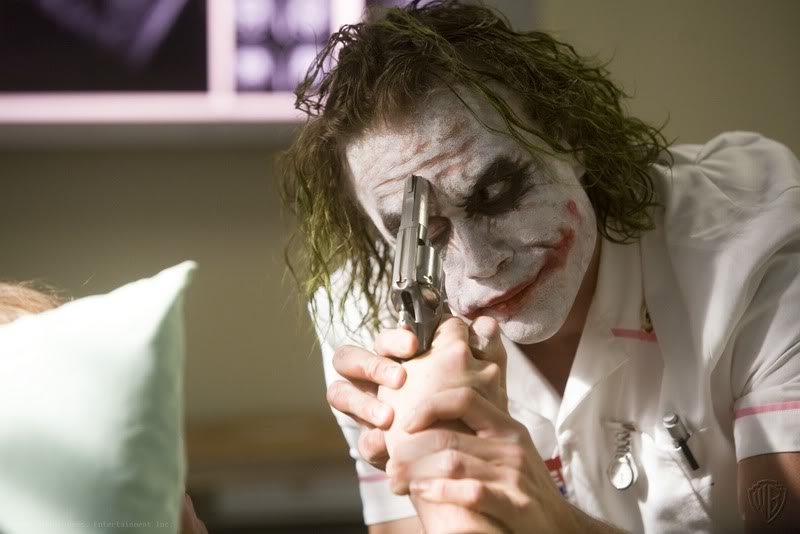 Joker [The Dark Knight] Dk0041zf6
