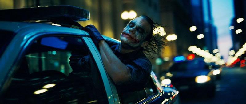 Joker [The Dark Knight] Hr_The_Dark_Knight_10