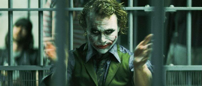 Joker [The Dark Knight] Hr_The_Dark_Knight_11