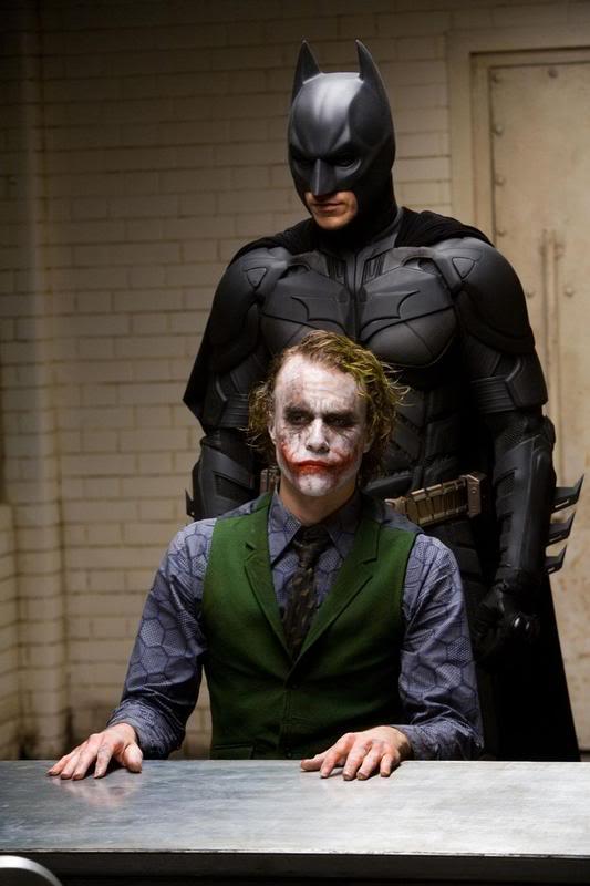 Joker [The Dark Knight] Hr_The_Dark_Knight_4