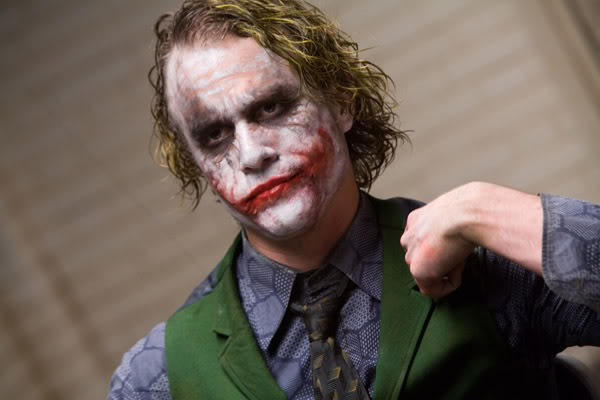 Joker [The Dark Knight] Jkik2