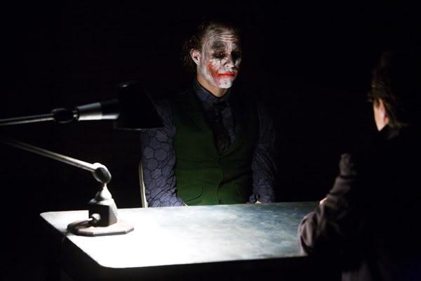Joker [The Dark Knight] Jkvv2