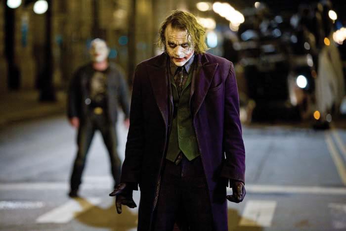 Joker [The Dark Knight] Joker_truck