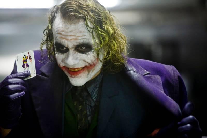 Joker [The Dark Knight] Tdk-aug3-jokr-high-res-2