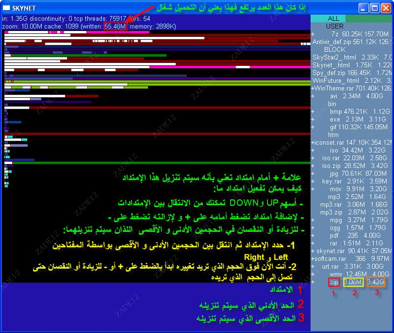 skynet.r32 1.23