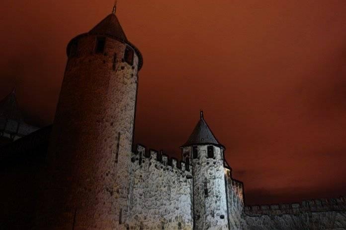 Camille's Runic & Standard Pilgrimages Templar%20Citadel_zpso2zovrkq