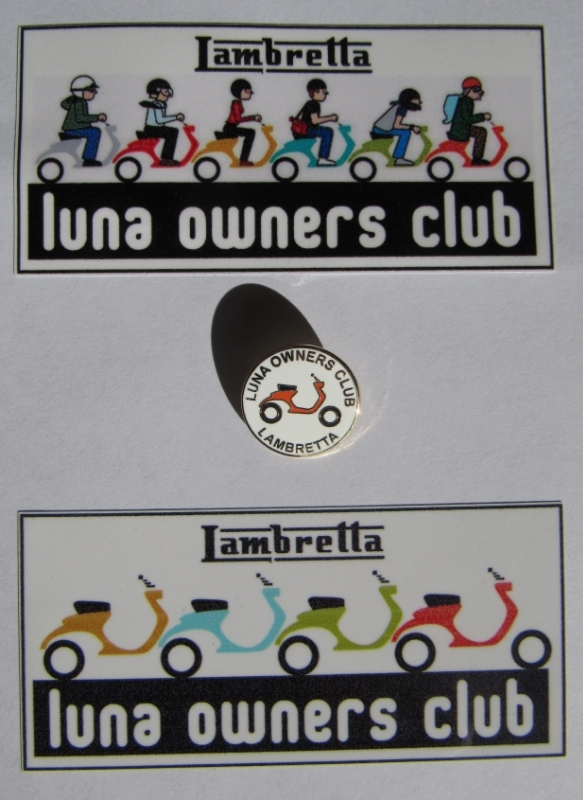 Luna Owners Club Badges IMG_1758_zpsrfdxvmeh