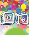 Topmaster's Weekly Top 30 | Que comience el odio 8) 8)  - Página 6 06_zpsjy3a30xs