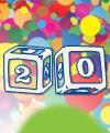 Ale's 30 Picks! Temp. 9 | Elbow casi lo vuelve a lograr. - Página 10 20_zpsdbnifxl3