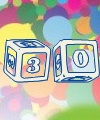 Ale's 30 Picks! Temp. 9 | Elbow casi lo vuelve a lograr. - Página 13 30_zpszm19yvcn
