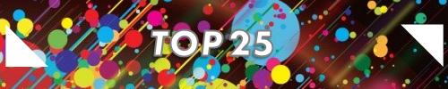Topmaster's Weekly Top 30 | Que comience el odio 8) 8)  - Página 6 TOP25_zpsw3bh30zt