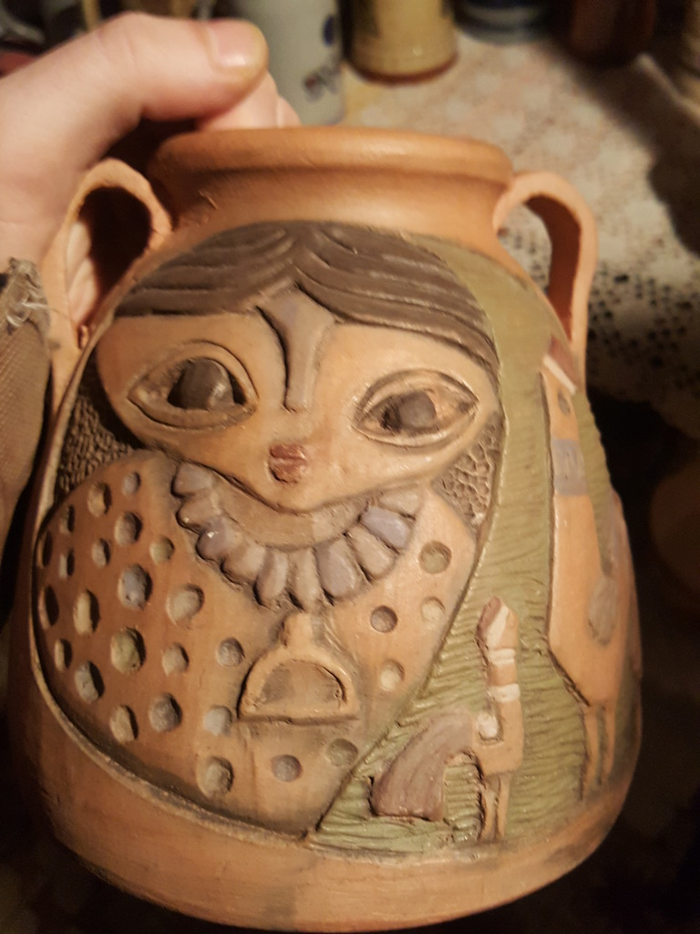 Vase scandinavian 20180119_184048_zpsobskzoyq