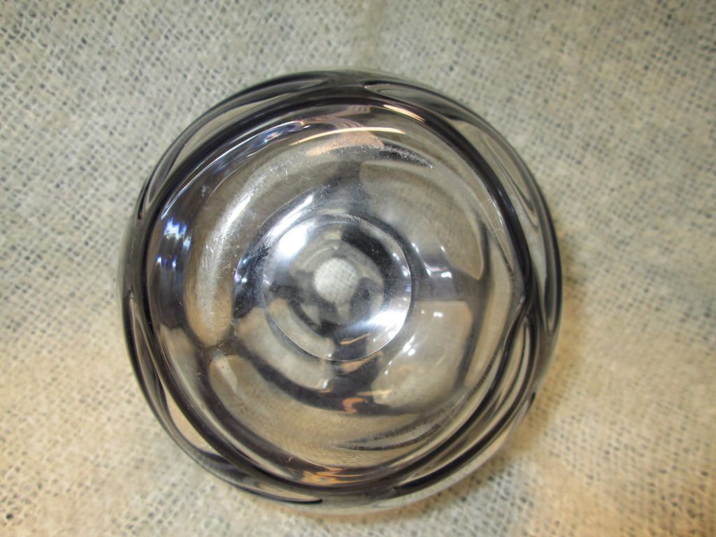 Ikod's glass vase for ID IMG_0692_zpsb6ovmhc5