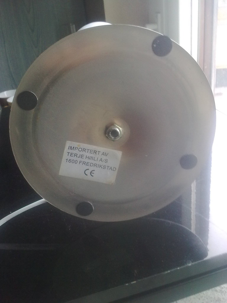 Help with lamp ID Image2334_zps28xbb2xd