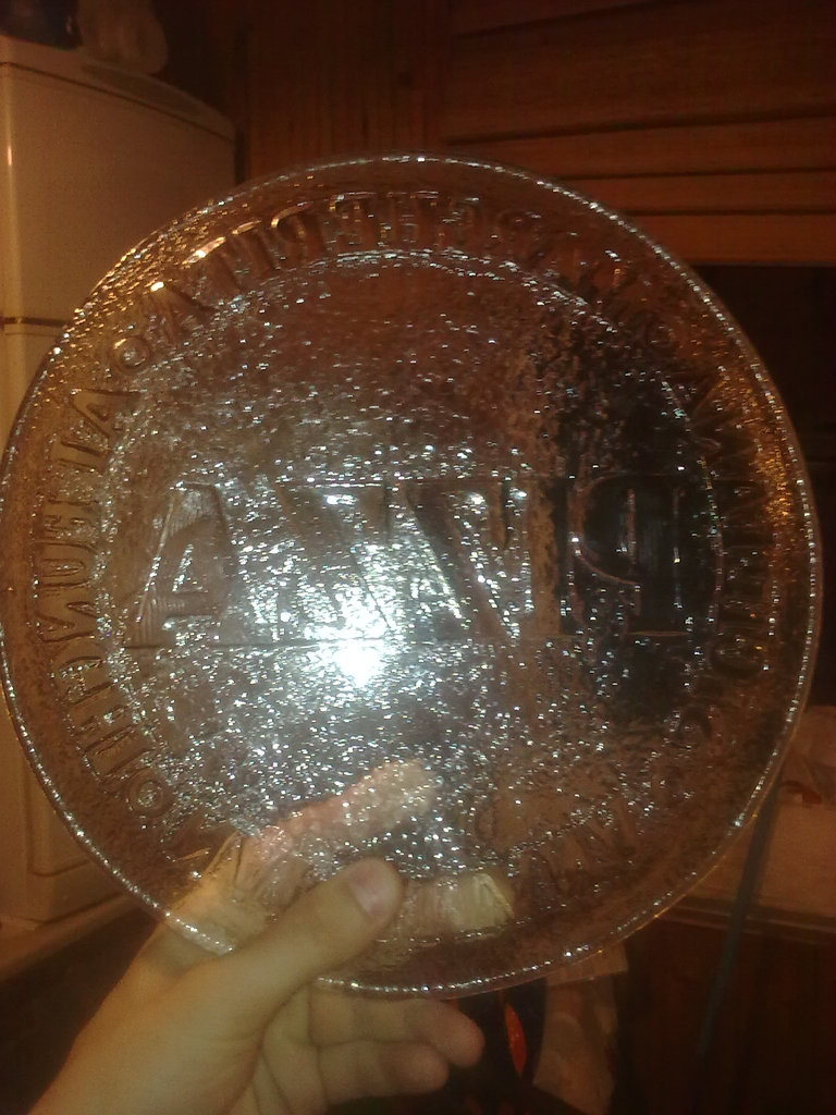 Pizza plate/tray Image2381_zpsmudsswrg