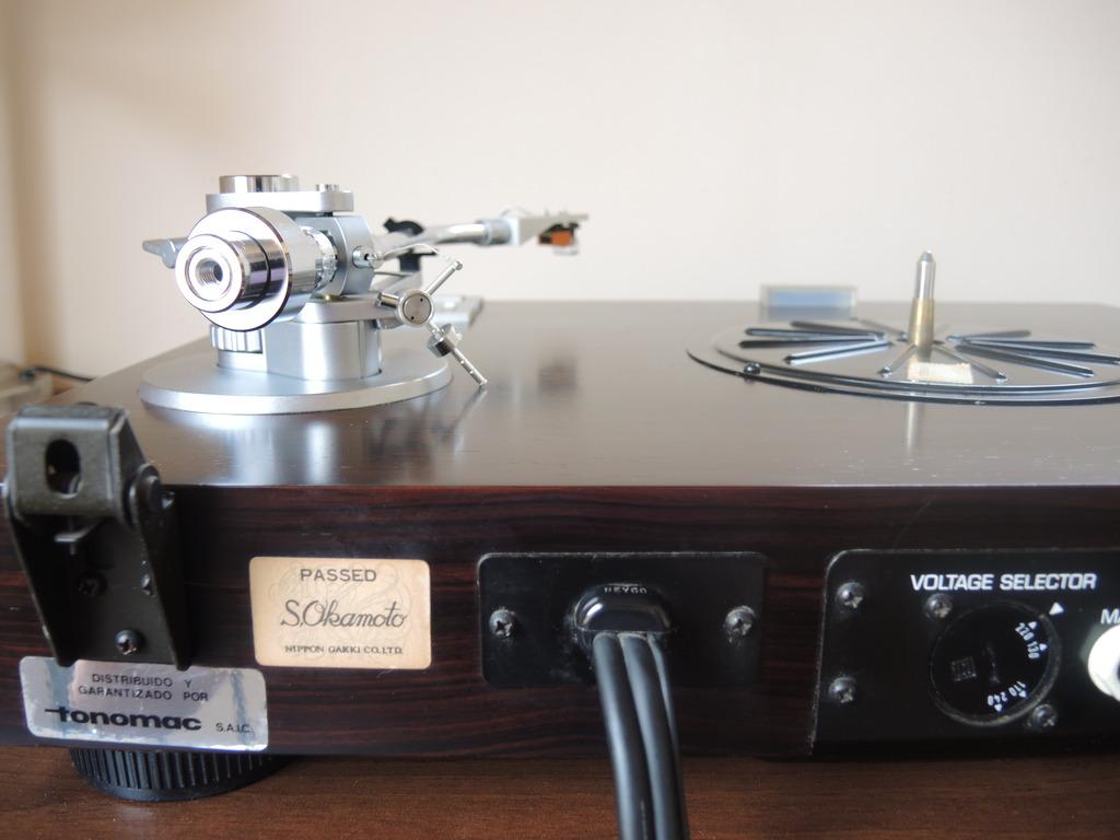 Yamaha YP D10 DSCN4968_zpskxmkp4wd