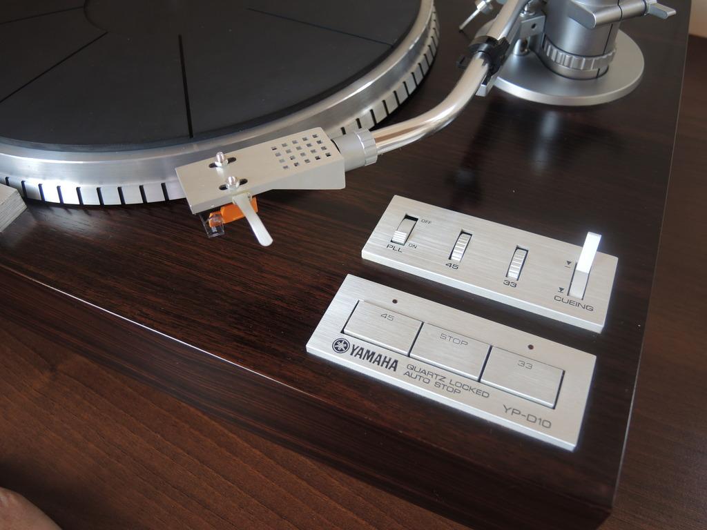 Yamaha YP D10 DSCN4985_zpskzhtpqli