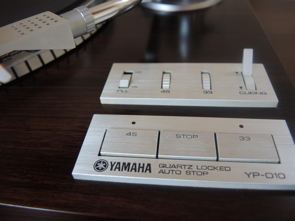 Yamaha YP D10 DSCN4988_zpszwjb0w5p