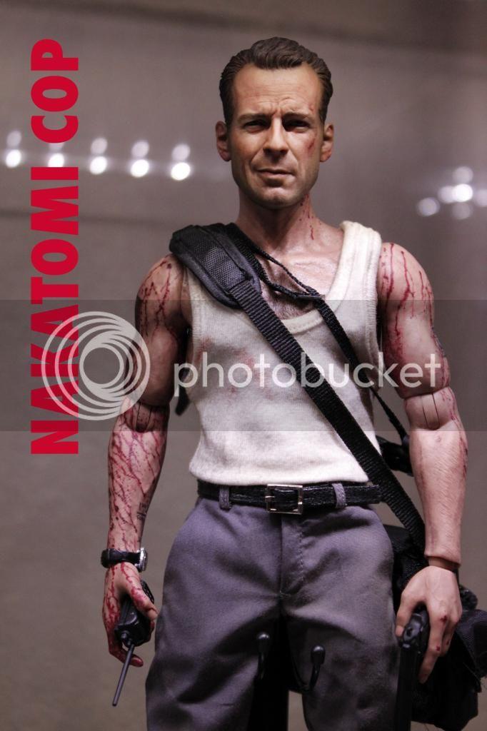 [Kit Chen] Die Hard: John McClane 1/6 scale headsculpt Logo11_zps0e229694