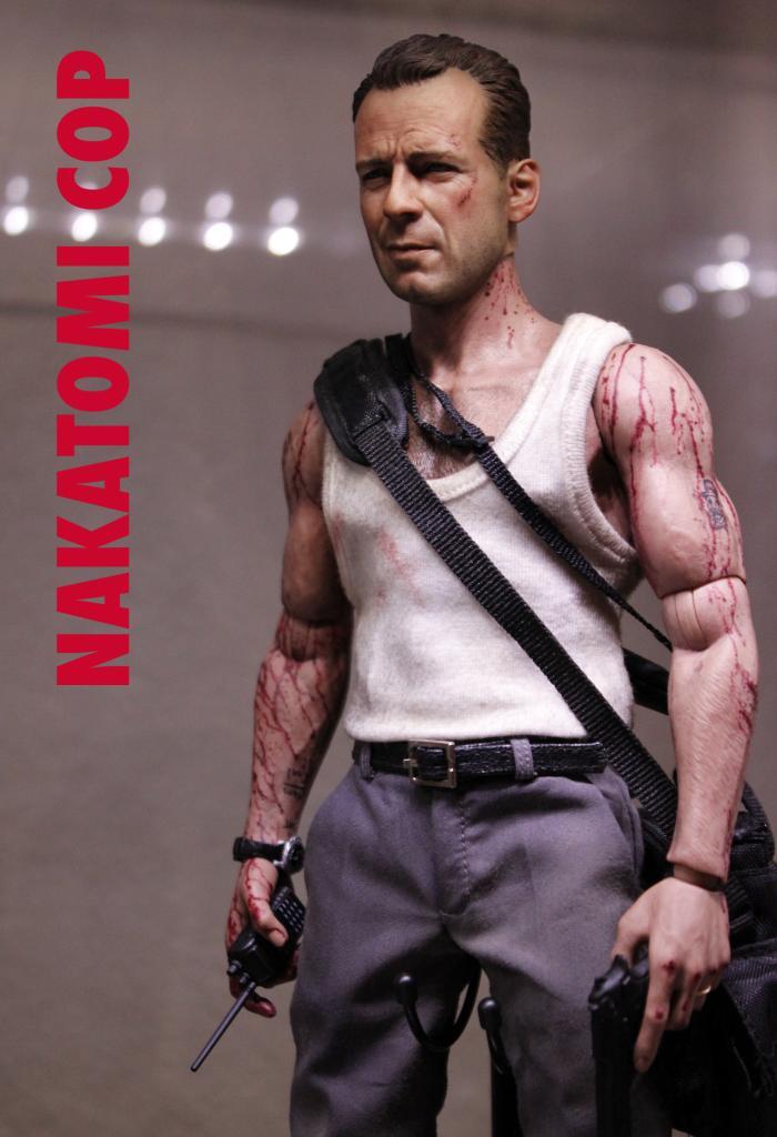 [Kit Chen] Die Hard: John McClane 1/6 scale headsculpt Logo12_zpsd810b5af