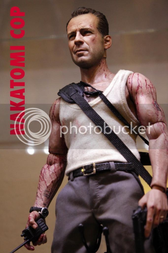 [Kit Chen] Die Hard: John McClane 1/6 scale headsculpt Logo13_zps97e7bbb1