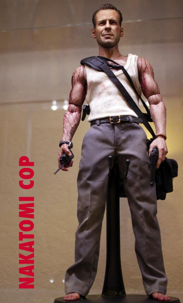 [Kit Chen] Die Hard: John McClane 1/6 scale headsculpt Logo14_zpsc2129894