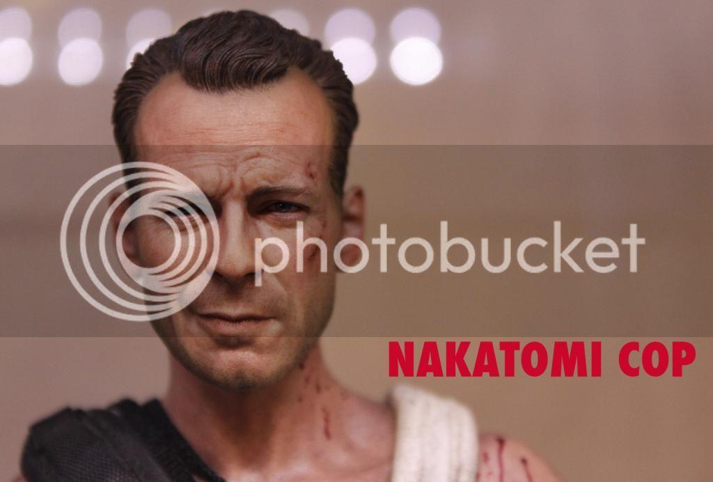 [Kit Chen] Die Hard: John McClane 1/6 scale headsculpt Logo15_zps8643b0ce