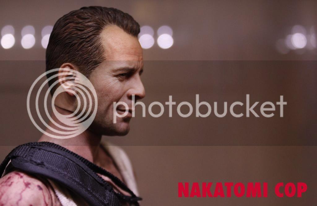 [Kit Chen] Die Hard: John McClane 1/6 scale headsculpt Logo16_zps9e22862a