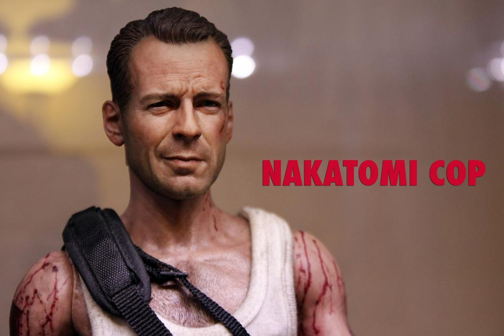 [Kit Chen] Die Hard: John McClane 1/6 scale headsculpt Logo1_zps9a826ca0