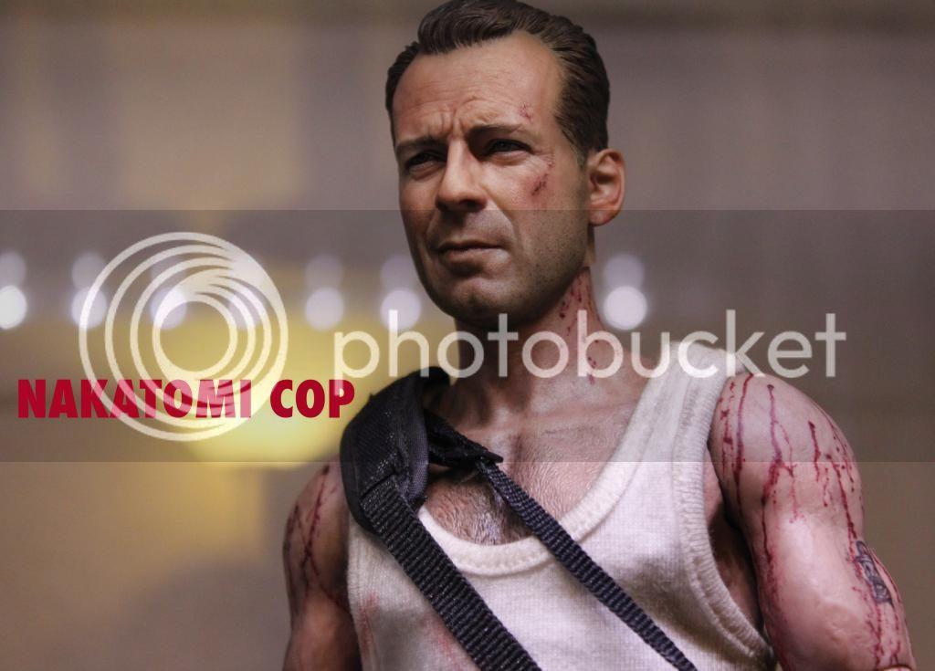 [Kit Chen] Die Hard: John McClane 1/6 scale headsculpt Logo4_zps6265885e