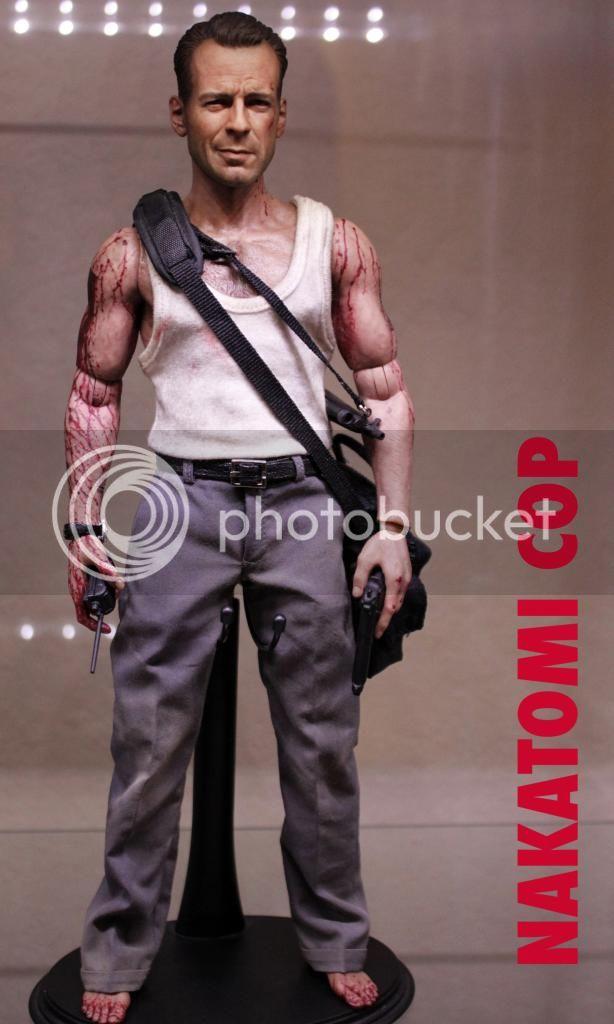 [Kit Chen] Die Hard: John McClane 1/6 scale headsculpt Logo5_zps6fc2f0ba