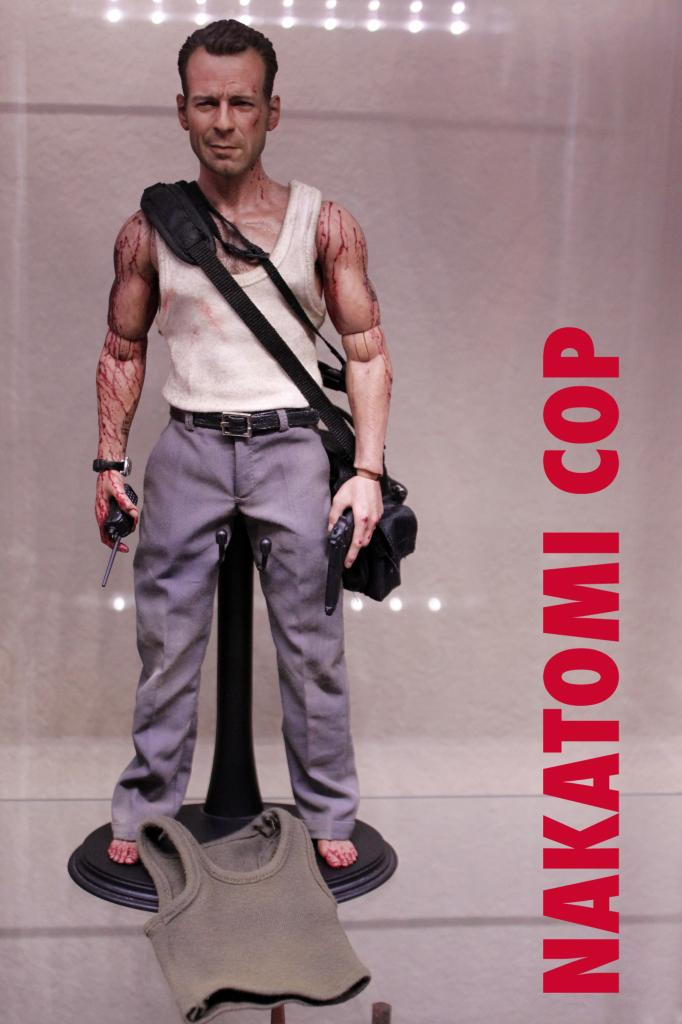 [Kit Chen] Die Hard: John McClane 1/6 scale headsculpt Logo9_zpsf520a375