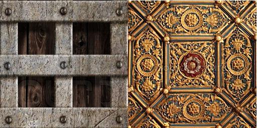 Medieval Series MedievalWoodFloorPreview1_zpssz9koeus