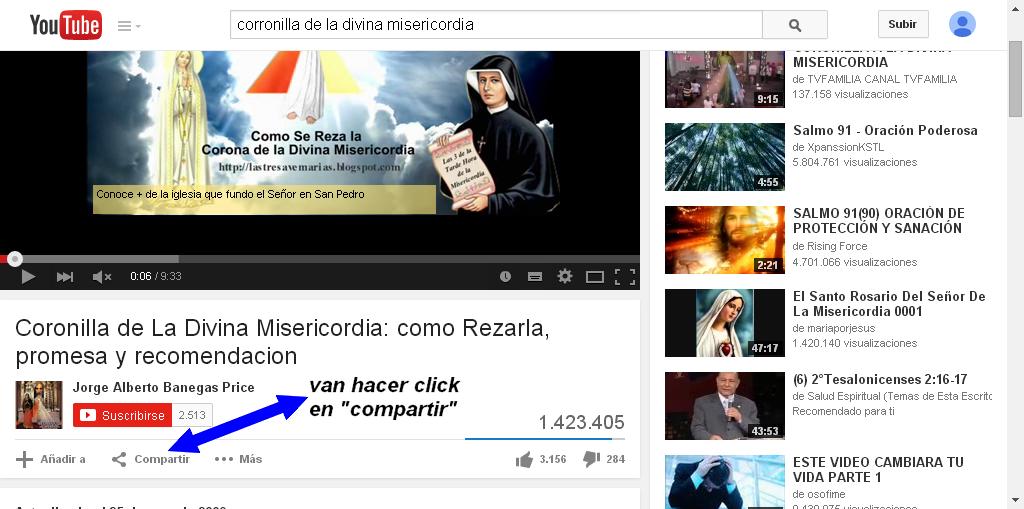 aprenda a descargar el video de la divina misericordia 1_zpsvwa47sw5