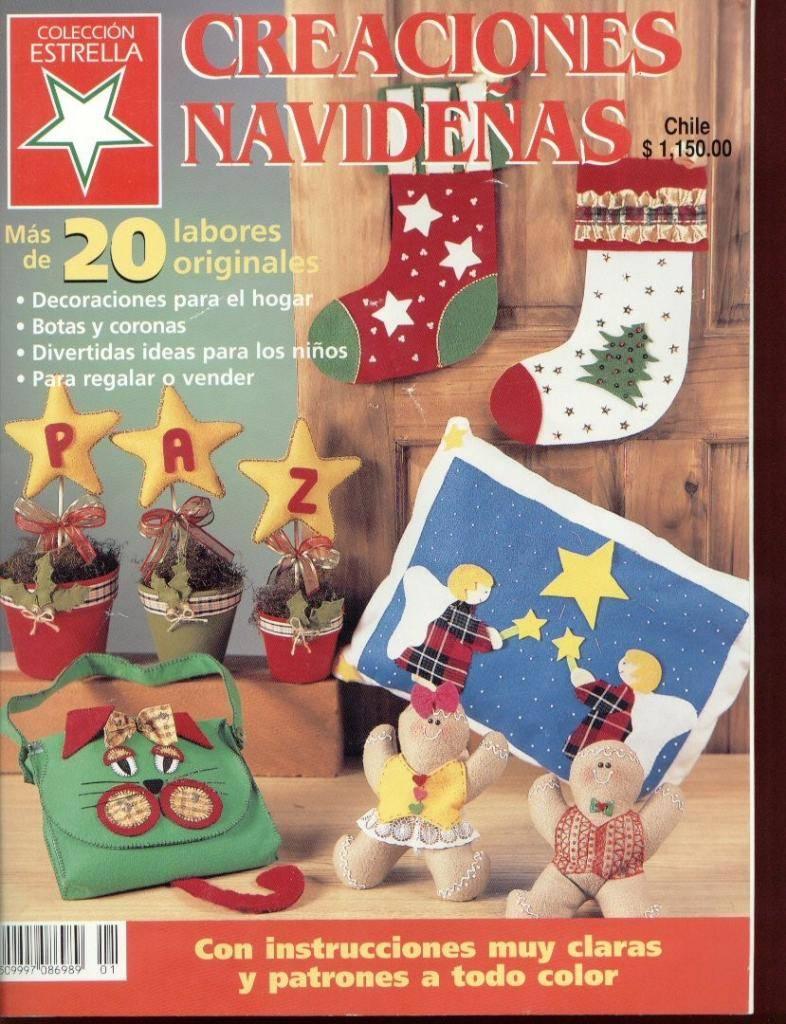 Creaciones navideñas 00_zpsa8dce71b