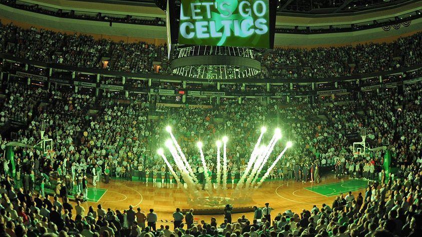 GREEN PRIDE - Boston Celtics de Rigo (1/0) TD-Garden-_zpsu7sfiuoh
