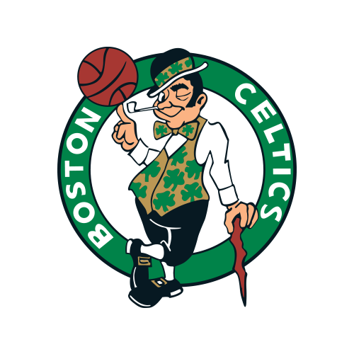 GREEN PRIDE - Boston Celtics de Rigo (1/0) Bos_zpszkcoick6