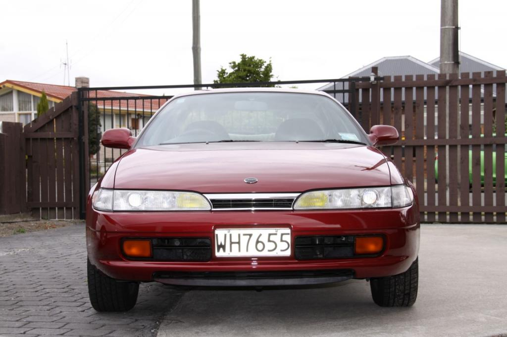 Toyota Corolla Ceres AE101 IMG_2592_zps1c8902df