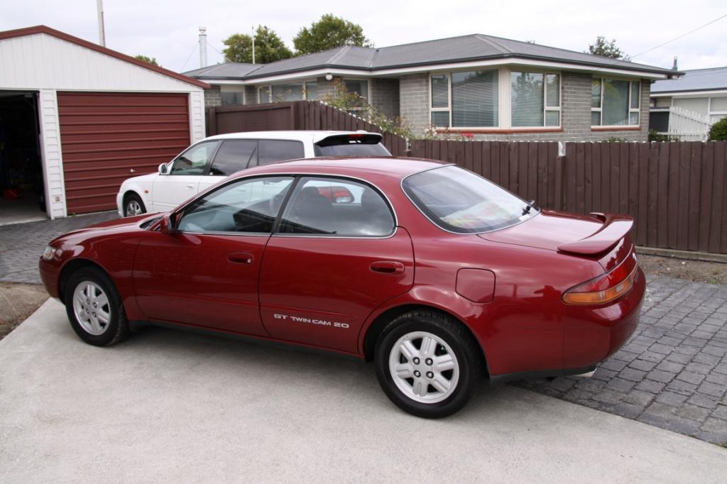 Toyota Corolla Ceres AE101 IMG_2593_zpsbbe743ba