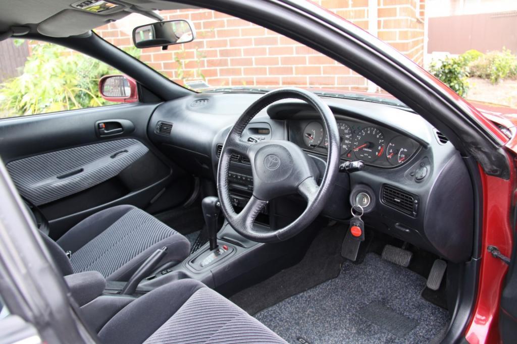 Toyota Corolla Ceres AE101 IMG_2596_zpsd08eaf08