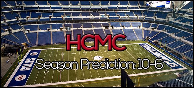 Indianapolis Colts 2014 Season Preview Prediction_zpsb754c64b