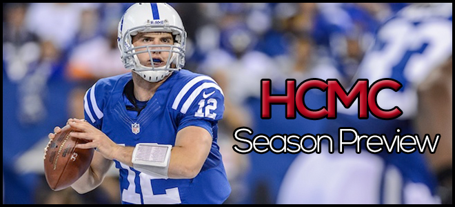 Indianapolis Colts 2014 Season Preview SeasonPreview_zpsdeaf4d5c