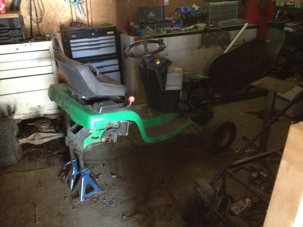 Mud mower build 3CB86436-3DD7-43C5-B520-9556956D8316_zpshpbjs6it